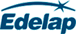 Edelap S.A. Logo